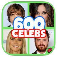 600-Celebs-Answers