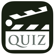 Guess the movie – pop quiz trivia guessing games Answers