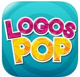 Logos-Pop-Quiz-Answers