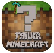 Trivia-For-Minecraft-Answers