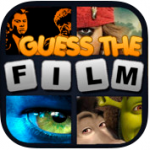 Guess-the-Film-Answers