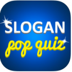 Slogan-Pop-Quiz-Answers