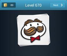 Logo quiz 10 letters answers logo quiz answers mangoo games altavistaventures Images