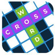 Crossword Quiz Animals level 5 answers