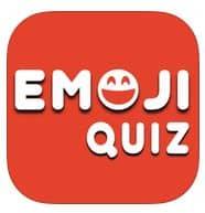 Emoji Quiz Test level 51-60 answers