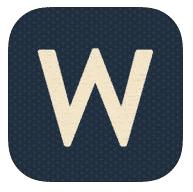 Wordalot-Answers