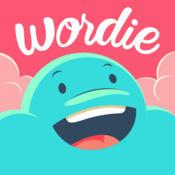 wordie-answers