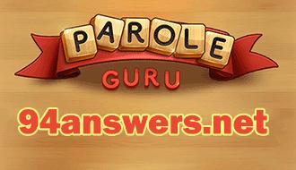 Parole Guru 469