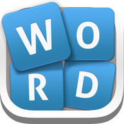 Word Guru 52